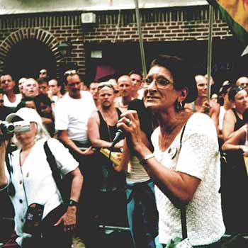 sylvia-stonewall-bar-20021.jpg