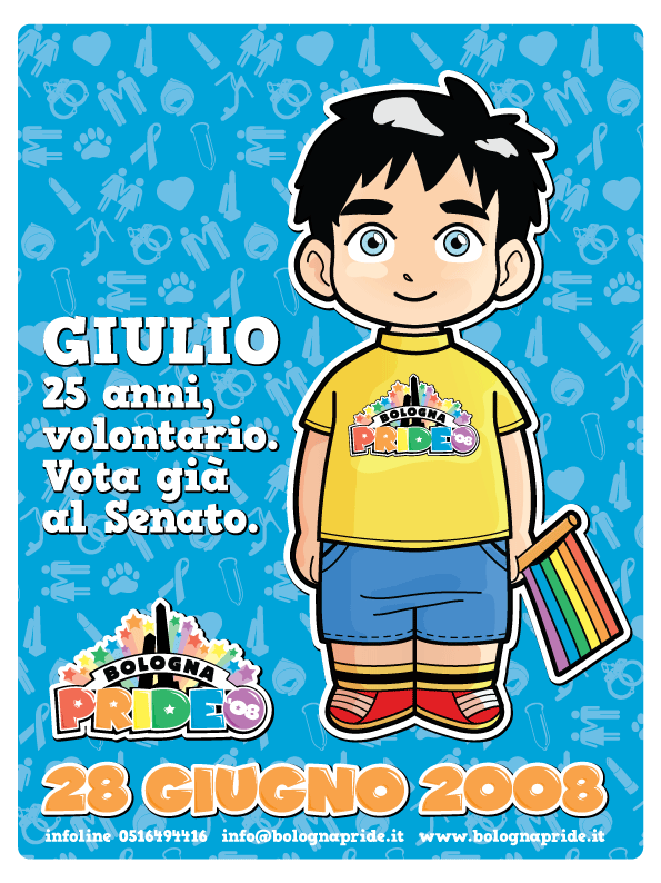 prd0001_giulio_01.png