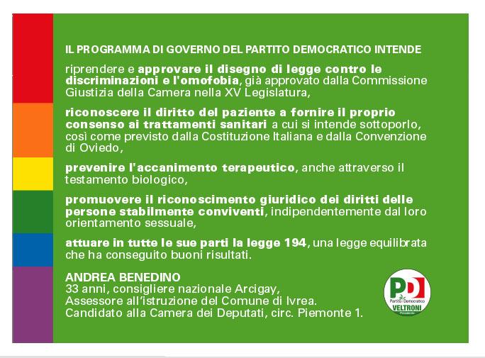 card-benedino-r.jpg
