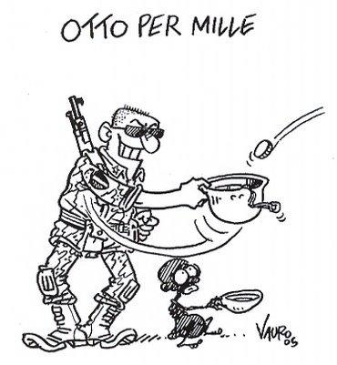 otto_per_mille.jpg