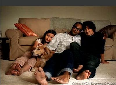 famiglia-gay-ikea-thumb