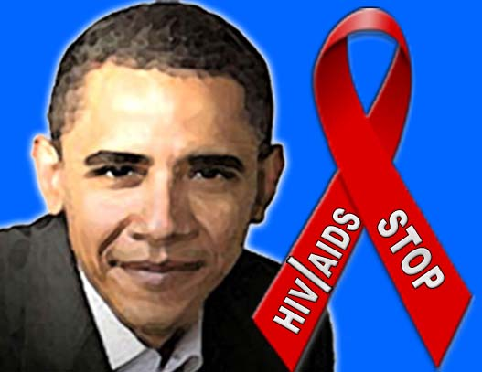 barack-obama-aids-hiv