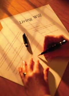 testam-biol-living-will