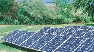 impianto_fotovoltaioco