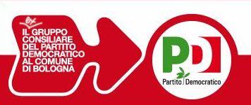 logo-sito-gruppo-pd1