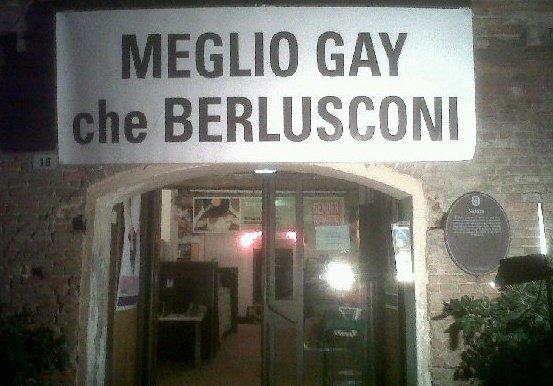 meglio-gay