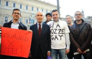 Nozze-gay-Rodota_full