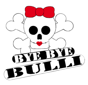 bye bye bulli