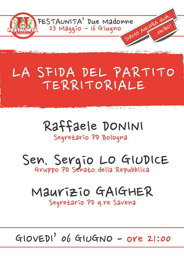 FestaDueMadonne2013 - 06 Giugno