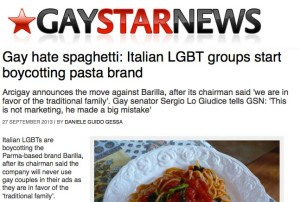 gaystar