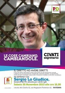 A4-LoGiudice-Ravenna