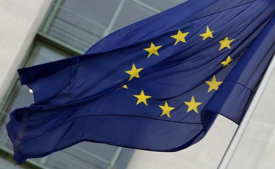 BREXIT. PARLAMENTARI RETEDEM: COSTITUENTE PER GLI STATI UNITI D'EUROPA