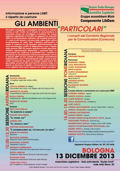 LibDem_conv-Persone-LGBT_LOCANDINA-WEB_dic-2013