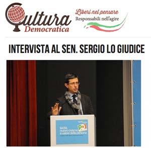 culturademocratica