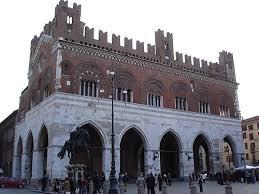 """Unioni civili. Cirinnà e Lo Giudice (PD): """"Illegittimo il rifiuto della sala matrimoni a Piacenza"""""""
