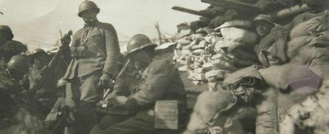 """Difesa. Lo Giudice (PD): """"Riabilitazione storica per i soldati italiani fucilati nella Grande Guerra"""""""