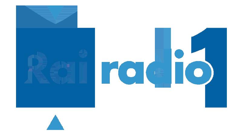 Il PD è ancora un partito plurale? Intervista a Radio Rai1