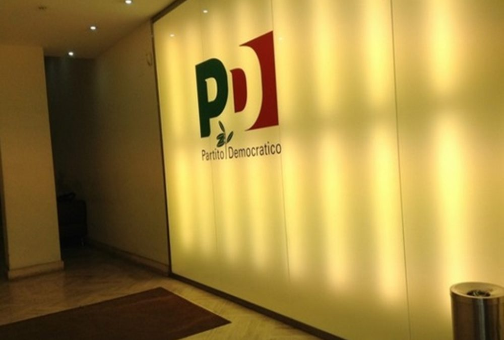 """PD. Lo Giudice (ReteDem): """"Il PD apra una riflessione sui temi. Il leader verrà dopo"""""""