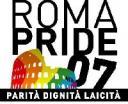 roma-pride.jpg