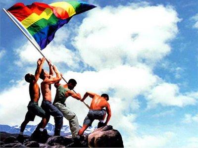 i_am_gay.jpg