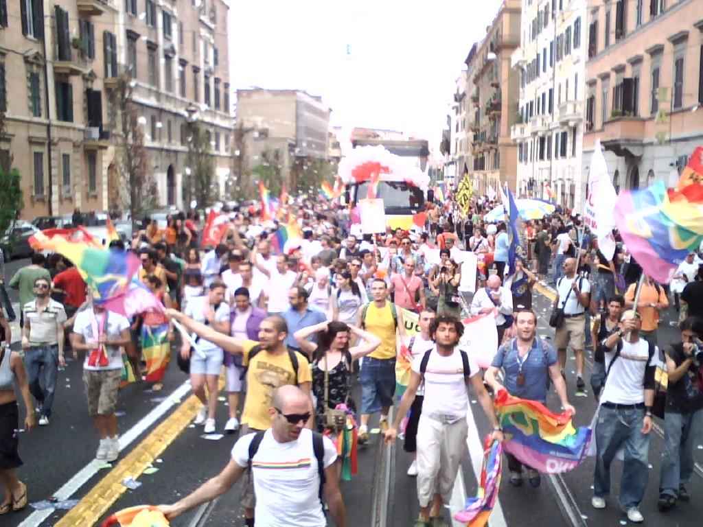 foto-roma-pride-2007.jpg