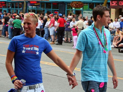 coppia-gay.jpg