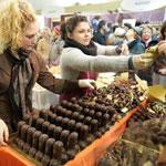 cioccosiffredi.jpg