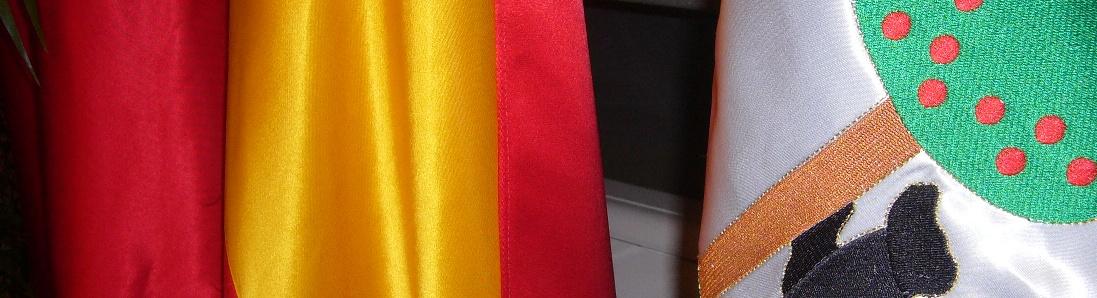 bandiere-espana.JPG