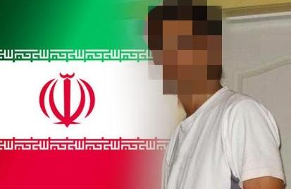 iranian_080306_ms.jpg