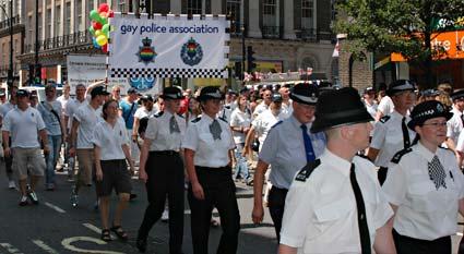 gay-police.jpg