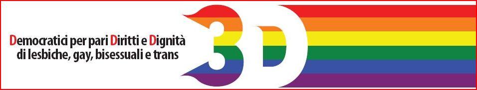 3d-logo-esteso.JPG