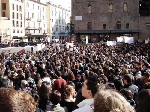 piazza_maggiore.jpg
