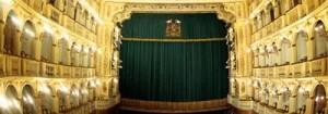 teatro_comunale_bologna1
