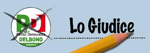 vota-logiudice-510x180