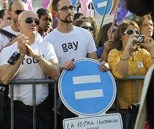gay-uguale
