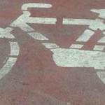 bici_una_
