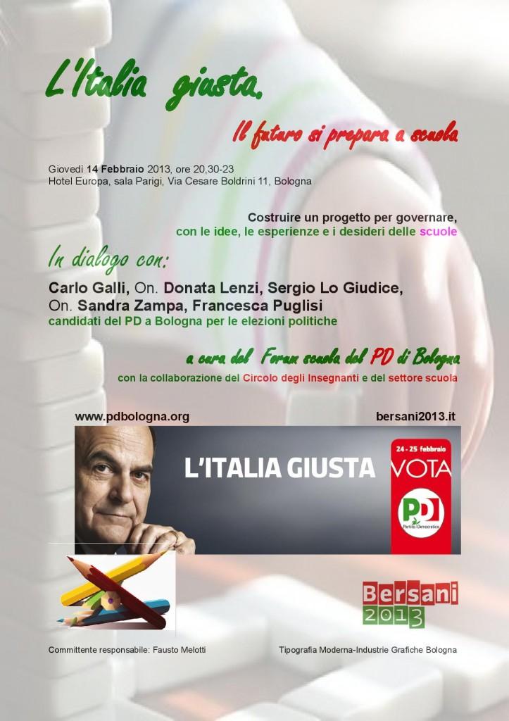 2013-02-14_Bologna