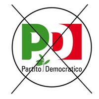 vota_pd_50251