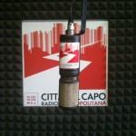 radiocittadelcapo_400x300