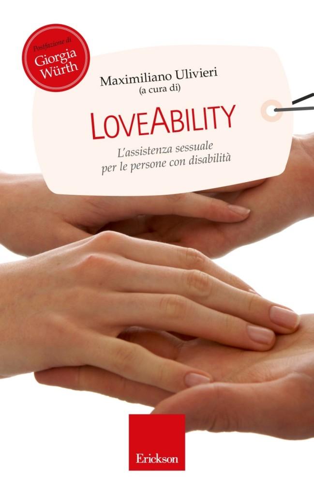 Copertina_Loveability-845x1332