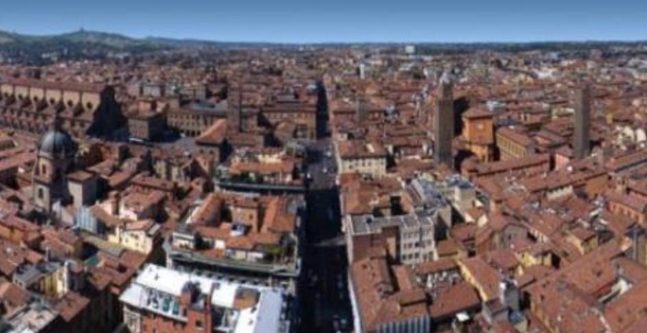 La famiglia bolognese? dinamica moderna e multiforme